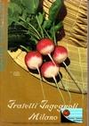 Organic Tomate semences potagères Eldorado Crimson from Ukraine moyenne